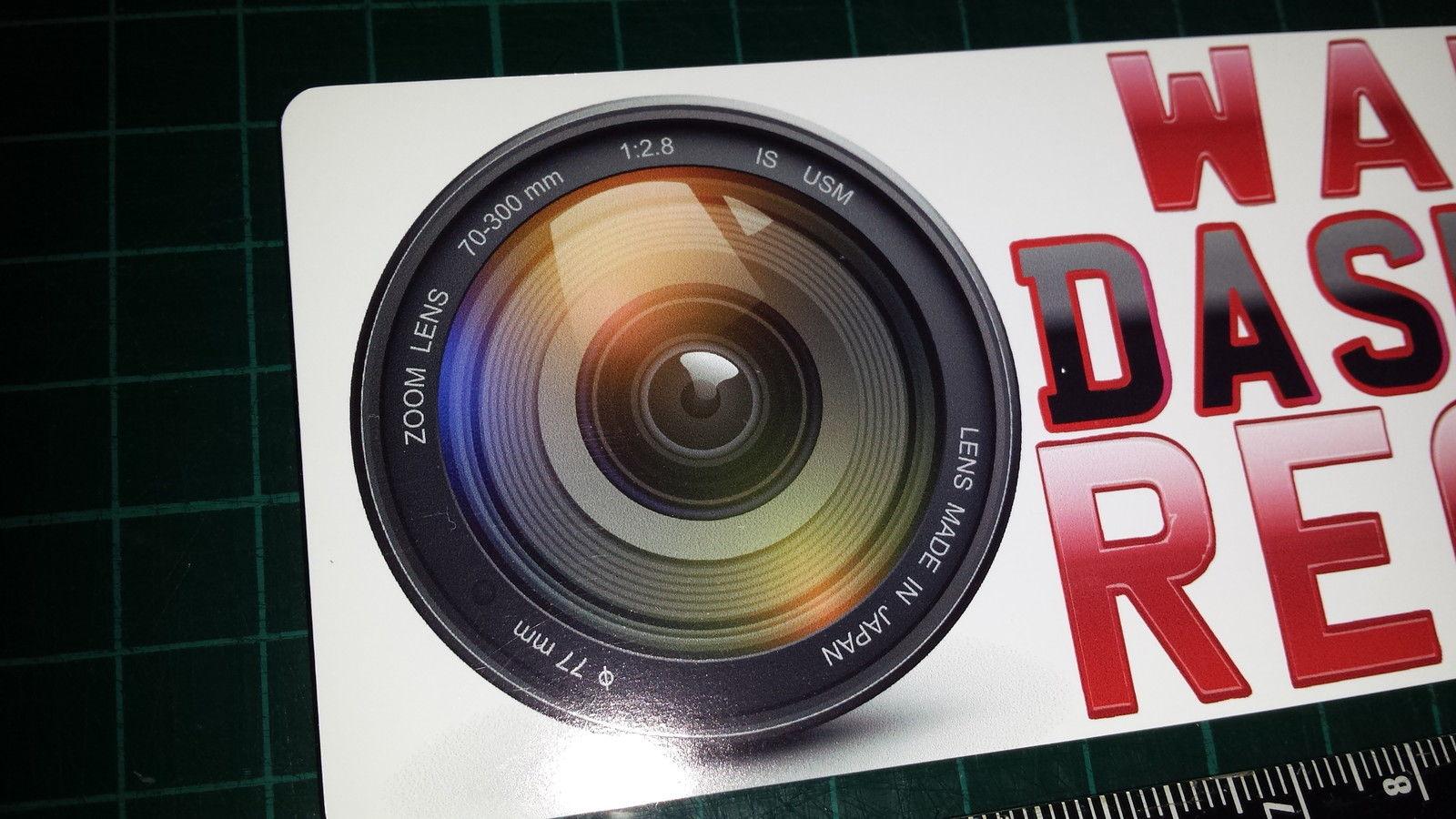 2764499621 Oakley Stickers On Lenses « Heritage Malta